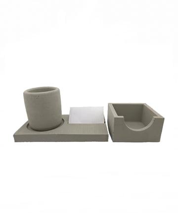 beton-kalemlik-set-one-cikan