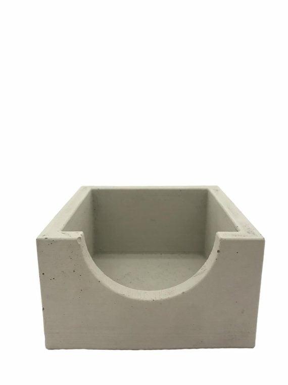 beton-notluk