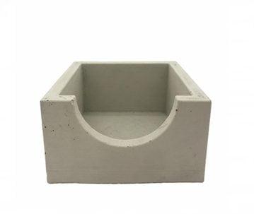 beton-notluk-one-cikan