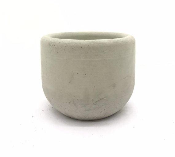 beton-saksı-ayaksız