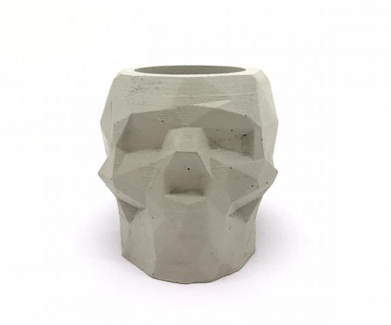 beton-saks-kuru-kafa