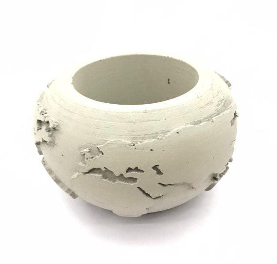 beton-saksi-dunya-buyuk-1
