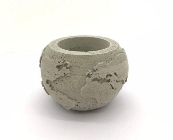 beton-saksi-dunya