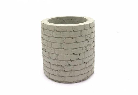 beton-saksi-kale