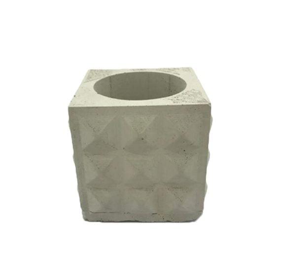 beton-saksi-kup-1