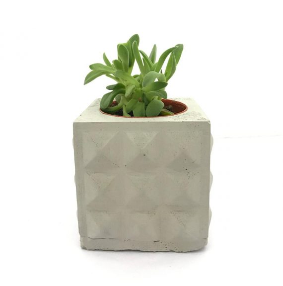 beton-saksi-kup