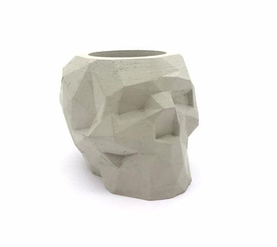 beton-saksi-kuru-kafa-2