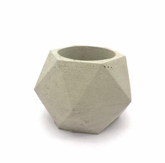 beton-saksi-prizma-1