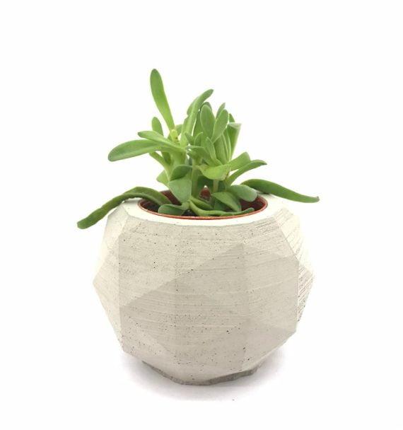 beton-saksi-prizma-2-1