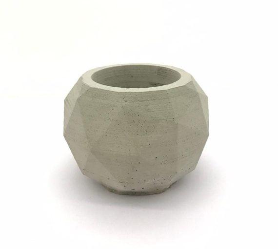 beton-saksi-prizma-2