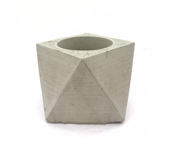 beton-saksi-prizma-3-1