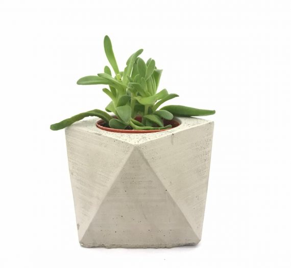 beton-saksi-prizma-3