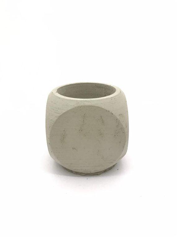 beton-saksi-yuvarlak