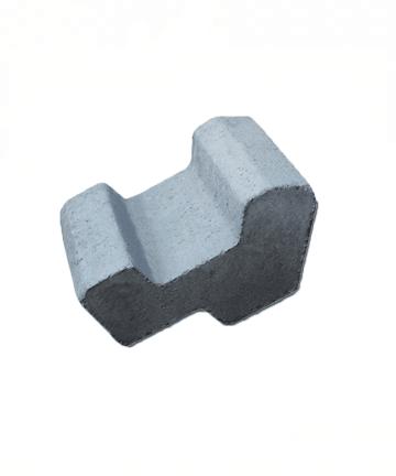 şev taşı gri