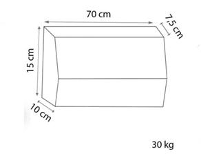 limonluk bordür ölçüleri 2