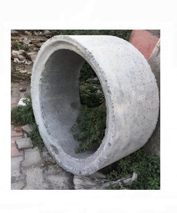 beton künk