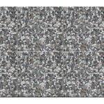wash beton antalya 1