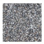 wash beton antalya-1