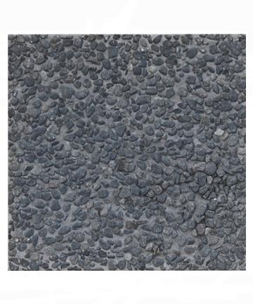 wash beton bazalt
