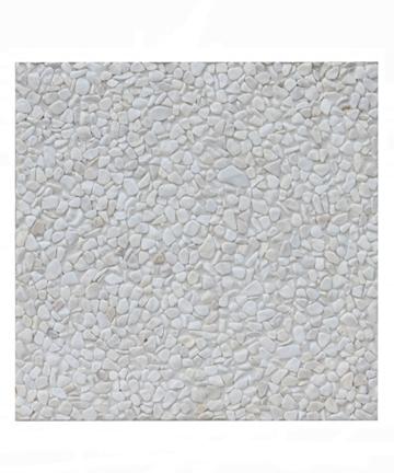 wash beton beyaz 1