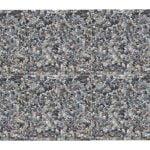 wash beton izmir 1