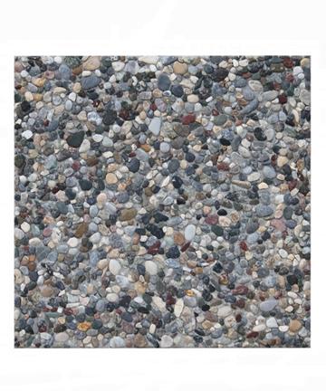 wash beton izmir