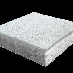 Kumlamalı 50x50 Parke beyaz