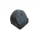 belediye tipi beton duba