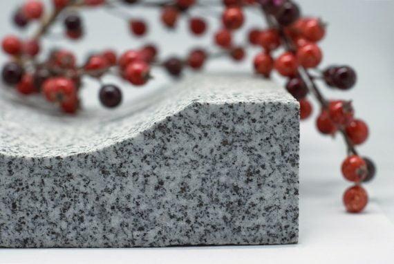 granit oluk 1