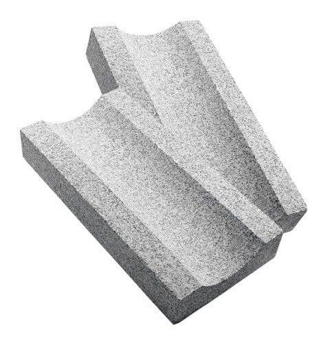 granit oluk 2