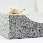 granit oluk 3