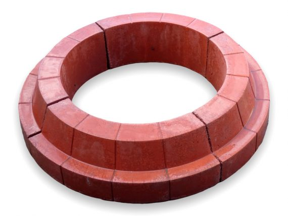 agac-alti-beton-bordur-tasi